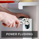 Power Flushing Services